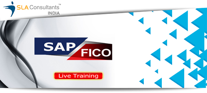 SAP FICO Interview Questions for Freshers and Experience