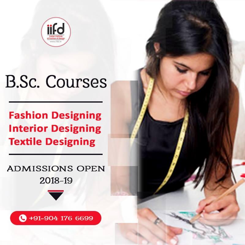 Best Fashion Institute In Chandigarh Indian Fashion Institute In Chandigarh Fee Course Admission Process Of Best Fashion Institute In Chandigarh Indian Fashion Institute Lists India Edustudy