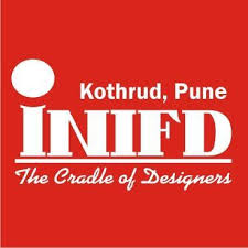 Inifd Pune Kothrud In Pune Fee Course Admission Process Of Inifd Pune Kothrud Lists India Edustudy