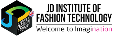 Delhi Corporate Office Jd Institute Of Fashion Technology In New Delhi Fee Course Admission Process Of Delhi Corporate Office Jd Institute Of Fashion Technology Lists India Edustudy