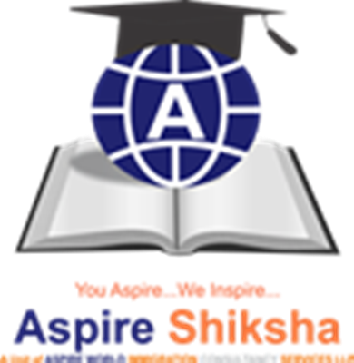 Aspire Shiksha Overseas Education Consultants In Delhi in